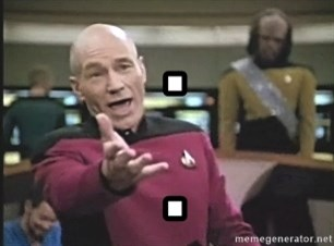 Picard Wtf -  .  .
