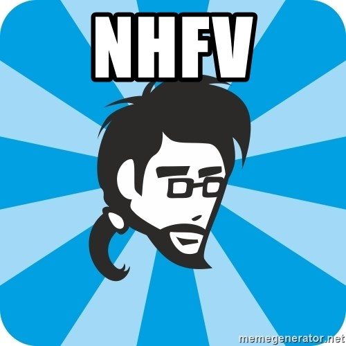 typical_proger_new - nhfv