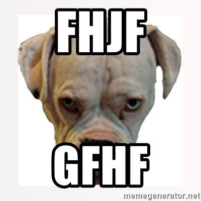 stahp guise - fhjf gfhf