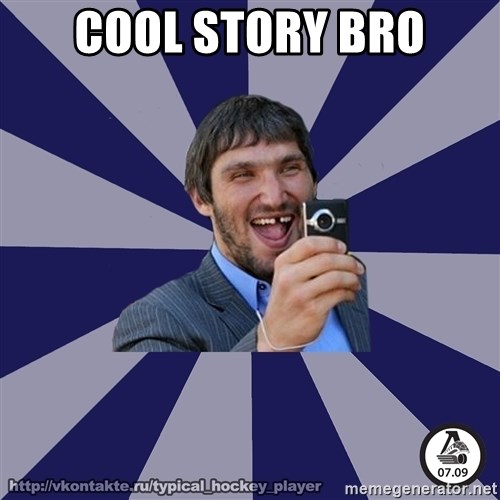 typical_hockey_player - cool story bro