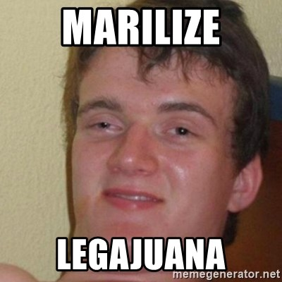 really high guy - marilize legajuana