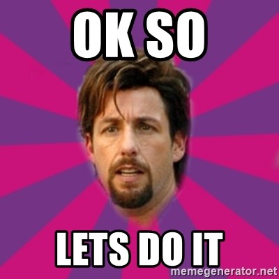 zohan - ok so lets do it