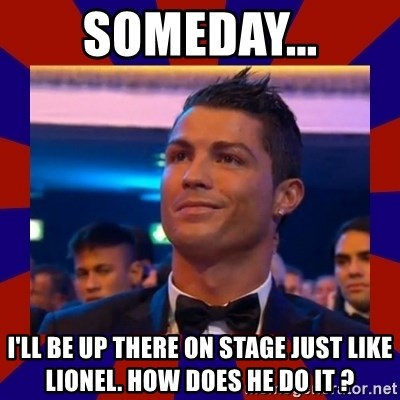 CR177 - someday... i'll be up there on stage just like lionel. how does he do it ?