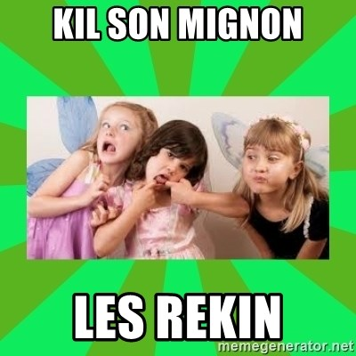CARO EMERALD, WALDECK AND MISS 600 - KIL SON MIGNON LES REKIN