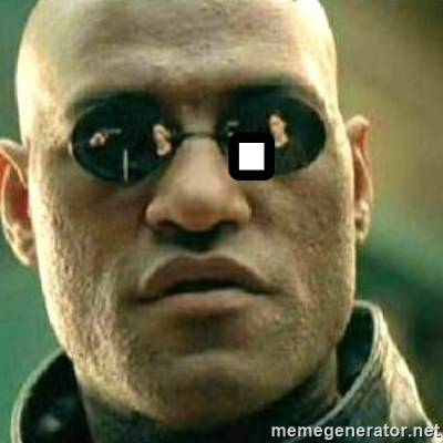What If I Told You -   .