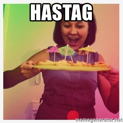 Typical_Ksyusha - HASTAG