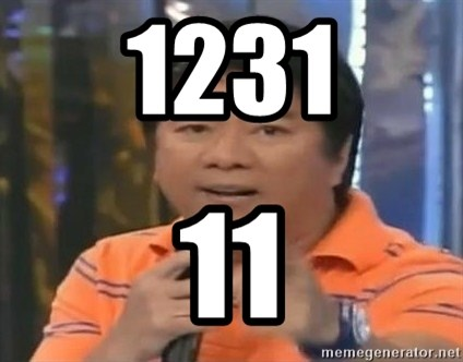 willie revillame you dont do that to me - 1231 11