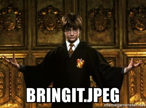 Harry Potter Come At Me Bro -  bringit.jpeg
