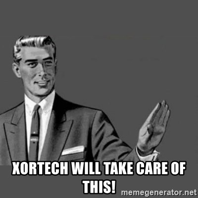 Kill Yourself NoCaption -  XORTECH WILL TAKE CARE OF THIS!