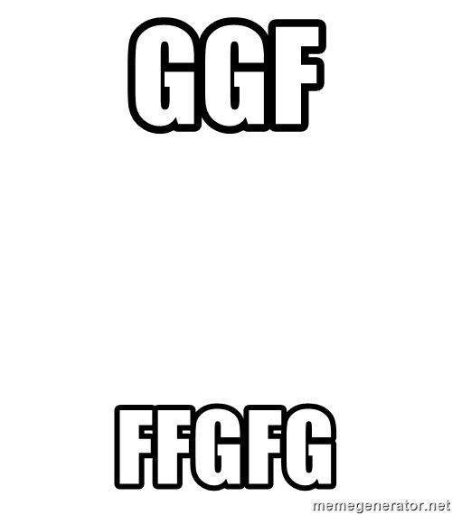 Deal With It - ggf ffgfg
