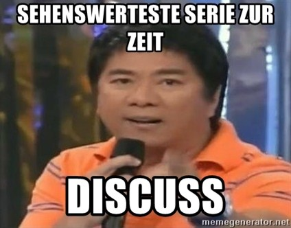 willie revillame you dont do that to me - sehenswerteste serie zur zeit discuss