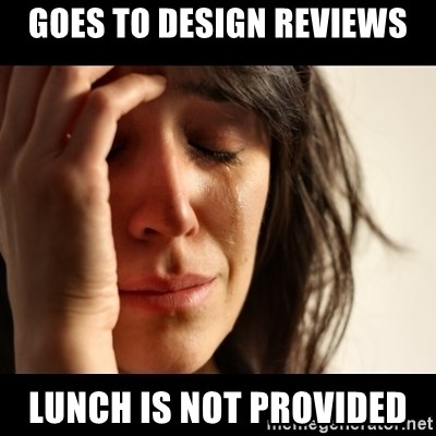 crying girl sad - GOES TO DESIGN REVIEWS LUNCH IS NOT PROVIDED