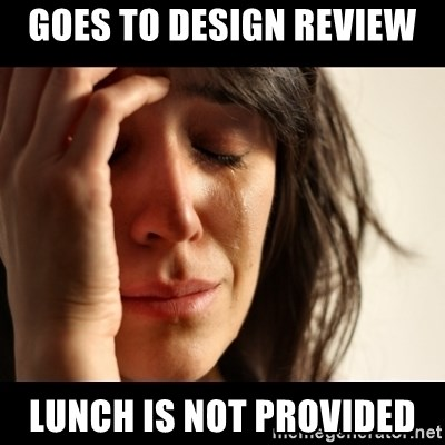 crying girl sad - GOES TO DESIGN REVIEW  LUNCH IS NOT PROVIDED