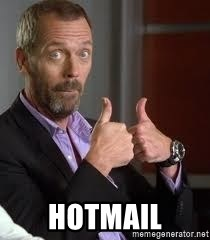cool story bro house -   hotmail