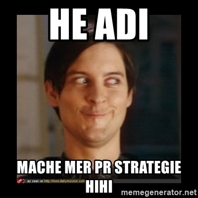Tobey_Maguire - HE ADI MACHE MER PR STRATEGIE HIHI