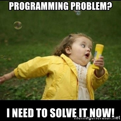 Running girl - Programming Problem? I need to solve it now!