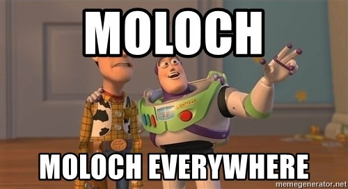 ORIGINAL TOY STORY - moloch moloch everywhere