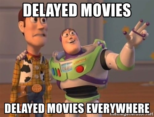 Tseverywhere - delayed movies delayed movies everywhere
