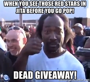 charles ramsey 3 - When you see those red stars in Jita before you go pop! Dead Giveaway!