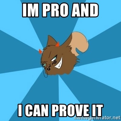 Transformice pro mouse - Im pro and  I can prove it