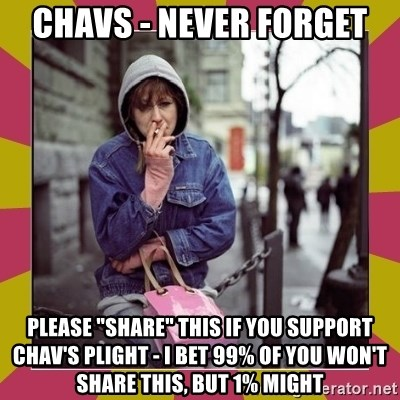 """ZOE GREAVES DOWNTOWN EASTSIDE VANCOUVER - CHAVS - never forget please """"share"""" this if you support chav's plight - I bet 99% of you won't share this, but 1% might"""