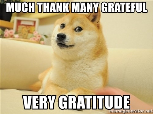much-thank-many-grateful-very-gratitude.jpg