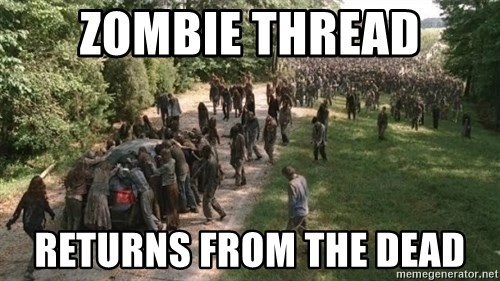 zombie-thread-returns-from-the-dead.jpg
