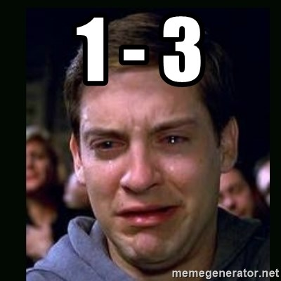 crying peter parker - 1 - 3