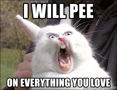 i-will-pee-on-everything-you-love.jpg