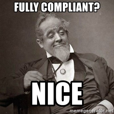 1889 [10] guy - Fully Compliant? Nice