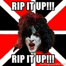 allseeing_kiss - RIP IT Up!!! RIP IT UP!!!