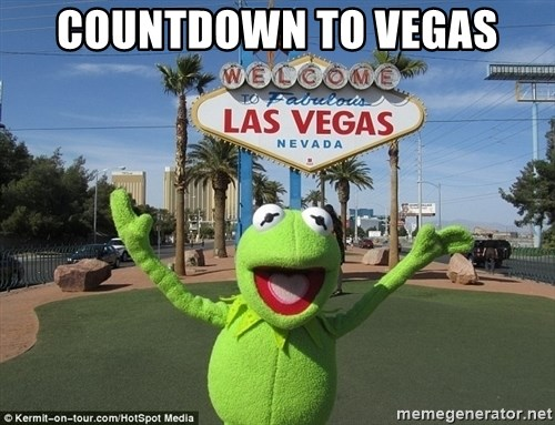 Live Countdown Timer With Animations. What are you looking forward to? See the seconds tick down to your vacation, wedding, or retirement. Share your countdown by copying the web address (URL). The countdown automatically adjusts for DST changes in the selected location.