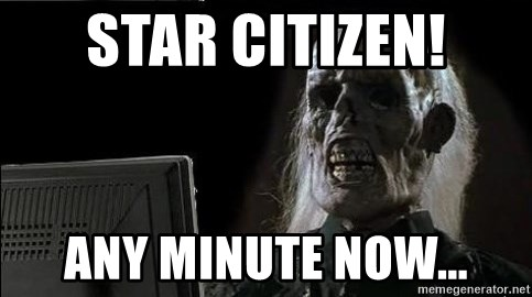 star-citizen-any-minute-now.jpg
