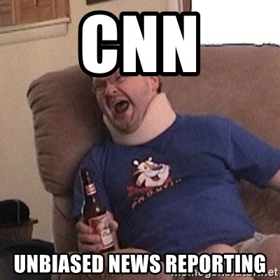 Fuming tourettes guy - cnn unbiased news reporting