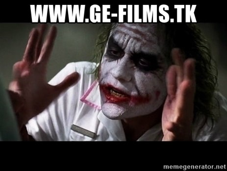 joker mind loss - www.GE-FILMS.TK