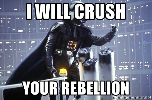 i-will-crush-your-rebellion.jpg