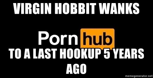 Hookup How To Tell If Hes Interested