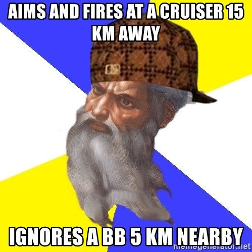 aims-and-fires-at-a-cruiser-15-km-away-i