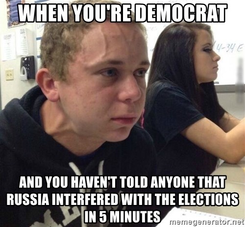 when-youre-democrat-and-you-havent-told-