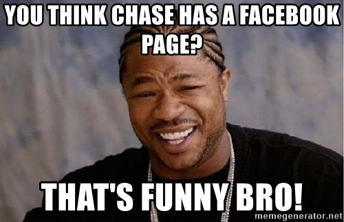 Funniest Meme Facebook Pages : Top funniest memes collection quotes and humor funny memes