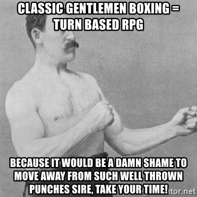 classic-gentlemen-boxing-turn-based-rpg-