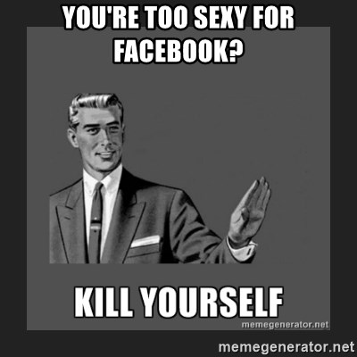 Consider, Sexy pics for facebook just