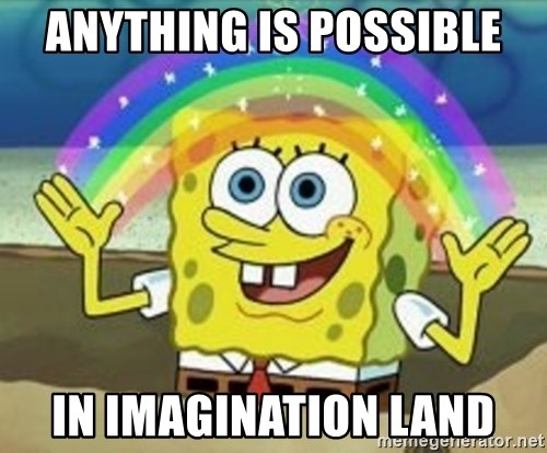 anything-is-possible-in-imagination-land