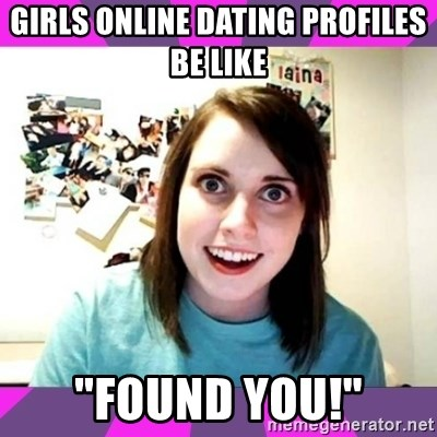 Dating site for gamers ukulele