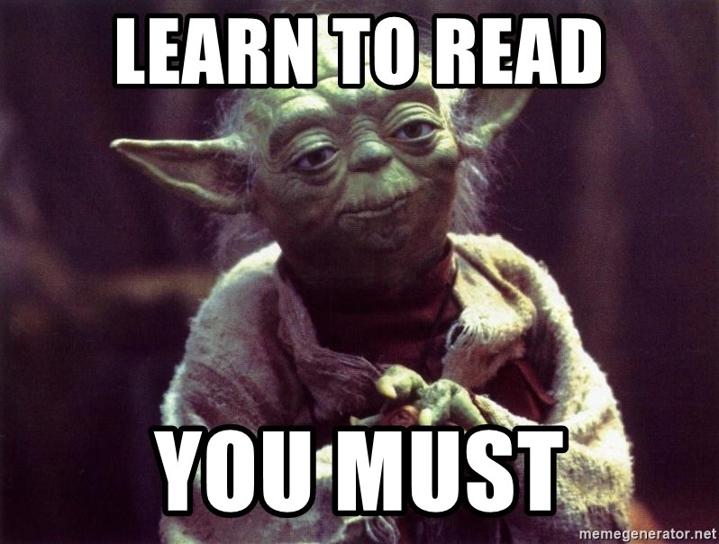 learn-to-read-you-must.jpg