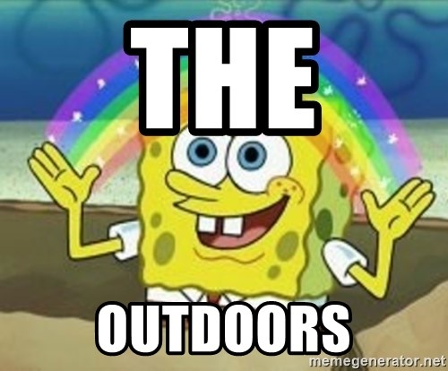 the-outdoors.jpg