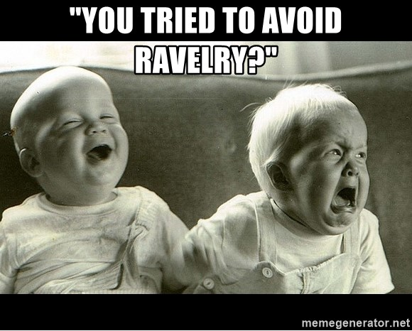 54726654 you tried to avoid ravelry?\