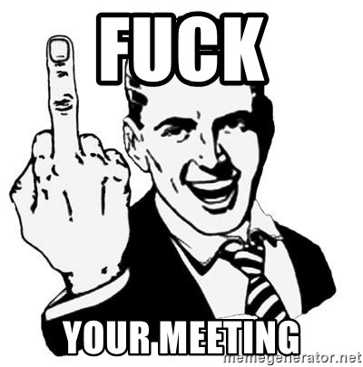 Images - Fucking in meeting