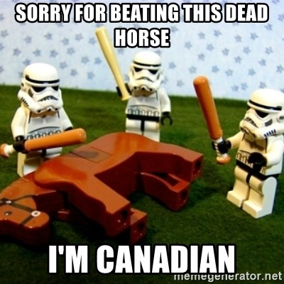 sorry-for-beating-this-dead-horse-im-can