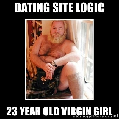 Are Dating sexy site charming
